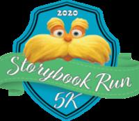 The Storybook 5k - Olathe, KS - race27997-logo.bDW2Sb.png