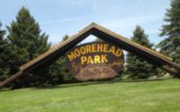 Moorehead Park Trail Mazathon - Ida Grove, IA - race27602-logo.bwy2Cd.png