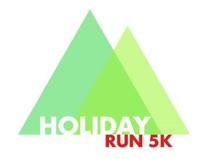 Holiday Run 5K San Diego - San Diego, CA - 02c325c6-d3d2-4e81-b79b-c80462ba499e.jpg