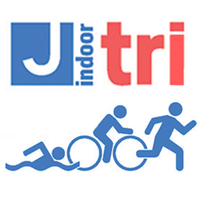 The J Indoor Triathlon 2020 - Overland Park, KS - a7968304-22a9-4657-a1d1-e2f590cfbe35.png