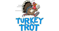 1st Annual Willlowsford Turkey Trot - Aldie, VA - race82947-logo.bDXwu5.png