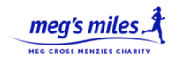 RRRC Volunteers for megsmiles 5K for the Journey (Club Contract Race) - Mechanicsville, VA - race68213-logo.bBY5Fr.png