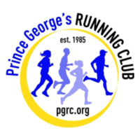 Wright Stuff 8K - College Park, MD - race39655-logo.bx8BpD.png