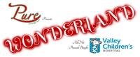 WONDERLAND - Candy Cane 5k - Mariposa, CA - e032e334-05b1-413e-9198-5a1c5b551340.jpg