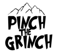 Pinch The Grinch - White Lake, MI - race82805-logo.bDWBUN.png