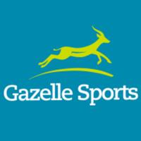 Gazelle Sports Winter Run Camp - Grand Rapids, Holland, Northville, Birmingham, MI - race81224-logo.bDN04x.png