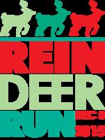 2016 Reideer Run 5K Run/Walk - San Luis Obispo, CA - 1f4622ba-9183-475a-9e6b-66e336347acf.png