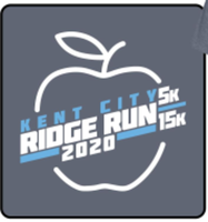16th Annual Kent City Ridge Run - Kent City, MI - race26964-logo.bDZQMv.png