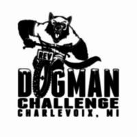Dogman Challenge Fat Bike Race - Charlevoix, MI - race54355-logo.bAhBQx.png