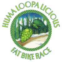 Huma Loopa Licious Fat Bike Race - Traverse City, MI - race82809-logo.bDWB7m.png