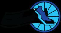DeWitt Duathlon - Dewitt, MI - race80836-logo.bDTXcb.png