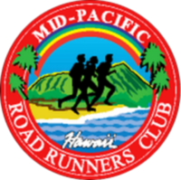 Mid-Pacific Road Runners Honolulu Marathon Tent - Honolulu, HI - race82891-logo.bDW7Hl.png
