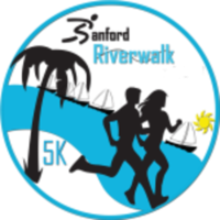 Sanford River Walk 5K - Sanford, FL - Sanford_Riverwalk_logo.png