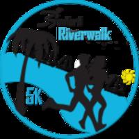 Sanford River Walk 5K - Sanford, FL - Sanford_Riverwalk_logo.png