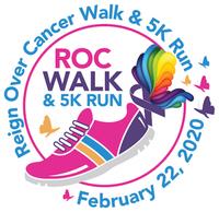 Reign Over Cancer 5K Run & Walk - Katy, TX - ROCWalkRun2020_Logo_RGBweb.jpg