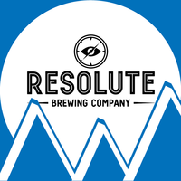 Rocky Mountain Brew Runs - Resolution Brew Run - Centennial, CO - resolutesquare-01.png