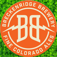 Rocky Mountain Brew Runs - St Patrick's Brew Run - Littleton, CO - eventsquare.stpatricks11-01.png