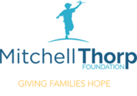 Mitchell Thorp Warrior Spirit 5K Run/Walk & Family Festival - Carlsbad, CA - Mitchell-Thorp-Logo-email-signature-with-tagline.png