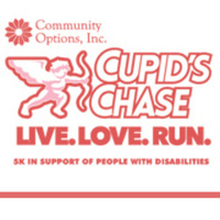 Cupids Chase 5k  - Salt Lake City, UT - image2.jpeg