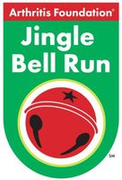 Jingle Bell Run San Francisco - Alameda, CA - JBR-Logo-color-1.jpg