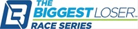 Biggest Loser Race Series -Palm Desert, CA - Palm Desert, CA - 9816bcb5-0869-4de3-a436-684fe1d70963.jpg