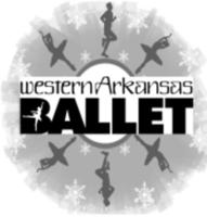 Western Arkansas Ballet Tutu Run - Fort Smith, AR - race70177-logo.bCgvSS.png