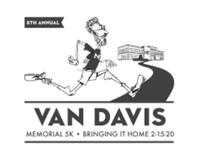 National Park College's Van Davis Memorial 5K - Hot Springs, AR - race24413-logo.bDWZBA.png
