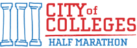 City of Colleges Half Marathon - Conway, AR - race83055-logo.bEveTN.png