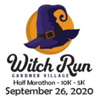 Witch Run - Half, 10K, 5K - West Jordan, UT - race83197-logo.bD1bPh.png