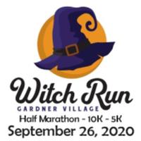 Witch Run - Half, 10K, 5K - West Jordan, UT - race83197-logo.bD1bPh.png