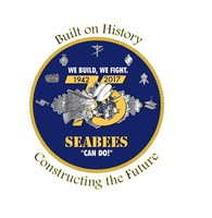 Seabee 30 Mile Relay - San Diego, CA - baeab903-8675-49d2-8b1e-2ec54987ccf6.jpg