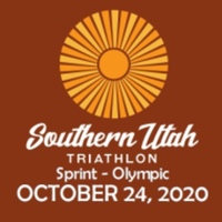 Southern Utah Triathlon - Hurricane, UT - race83237-logo.bD1Chy.png
