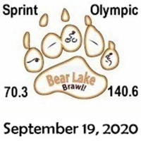 Bear Lake Brawl Triathlon - St Charles, ID - race83168-logo.bDZwGw.png