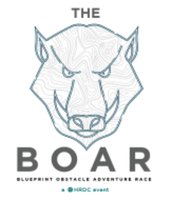The BOAR - Bozeman, MT - race83232-logo.bDZCBc.png