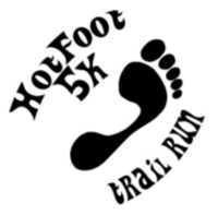 Hotfoot 5K Trail Run - Port Orchard, WA - race83246-logo.bDZFyZ.png