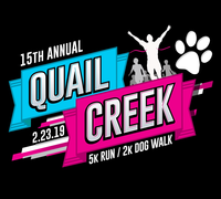 Quail Creek 5k 2020 - Green Valley, AZ - ff796363-e2a6-4e34-a2d4-aa1fc38a96a2.png