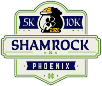 Phoenix Shamrock 10K / 5K - Tempe, AZ - 9e45bf87-9e07-4406-bf19-c677301e29ae.png