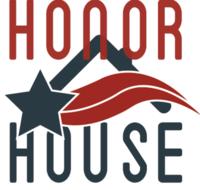 Patriot Run 4 Honor House - Peoria, AZ - 288e71bd-49ac-4e4d-ab3e-994a3630b443.png