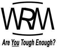 42nd Annual Whiskey Row Marathon - Prescott, AZ - e7bf09a2-0079-4bcd-b013-3eefeed64e70.jpg