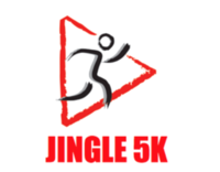 Jingle 5k Run/Walk - Los Altos, CA - f40398d9-4b2d-4cda-ae54-51b9e4e88d6d.png