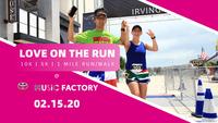 Running Event - Valentines 10K/5K - Irving, TX - fa165976-a0e3-4bde-8b37-62fc3d787e46.jpg