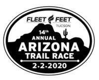 Fleet Feet Arizona Trail Race - Vail, AZ - race83138-logo.bDZR_k.png