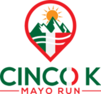 Cinco K Mayo 5K - Denver, CO - race83107-logo.bDYZIM.png