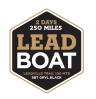 2020 LeadBoat Challenge - Leadville, CO - race82198-logo.bDYWRk.png