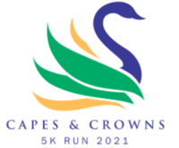 "NRF ""Capes & Crowns"" 5K Run - Beaumont, TX - race83137-logo.bFBGqA.png"