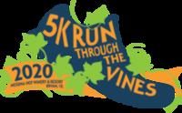 Messina Hof Wine and Roses Festival 5K - Bryan, TX - race82729-logo.bD8bNV.png