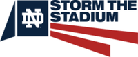 Storm the Stadium 2020 - Notre Dame, IN - race82855-logo.bDWV-t.png