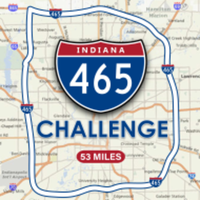 465 Virtual Challenge - Indianapolis, IN - race82739-logo.bDWeCo.png