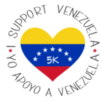 5K for Venezuela - California 2020 - Los Gatos, CA - race82719-logo.bDVYDa.png