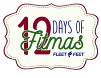 ROC - 12 Days of Fitmas - Rochester, NY - race83086-logo.bDYUuv.png